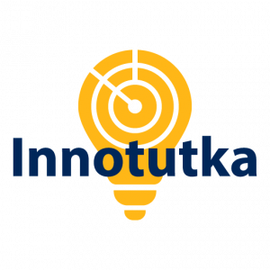 Innotutka logo